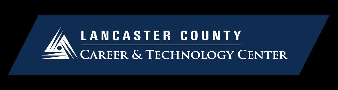 CTC_logo2017_295C.png