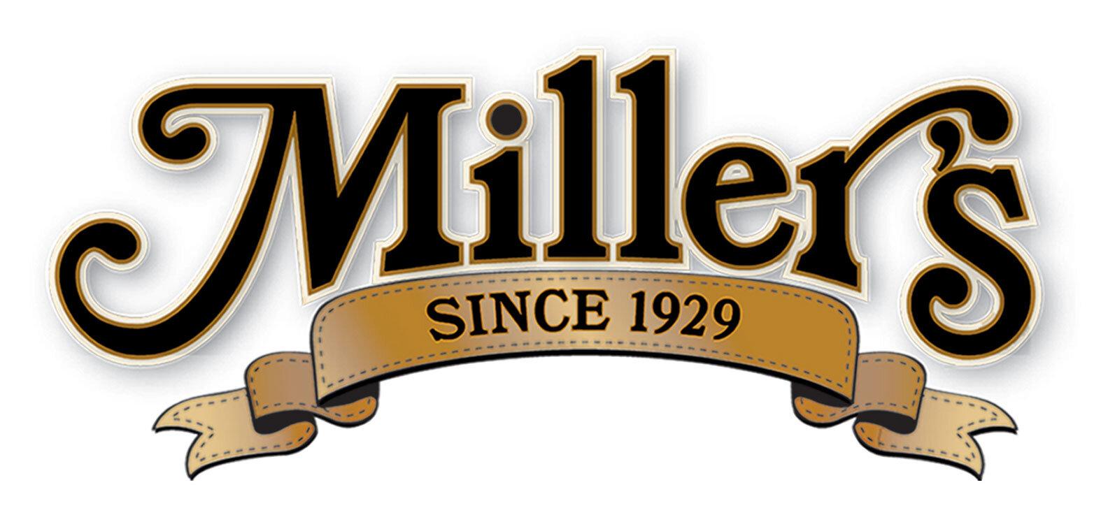MillersSmorgasbord.jpg