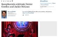 Chicago Tribune (2015)