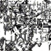 Curt Sydnor: Materials and Their Destiny (2015)