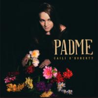 Caili O'Doherty: Padme (2015)