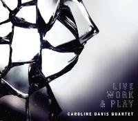 Live Work & Play (2012)