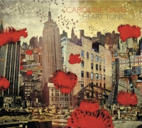 Caroline Davis: Heart Tonic (2018)