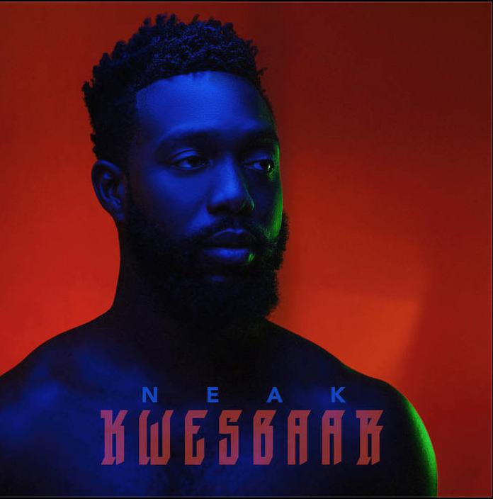 Neak: Kwesbaar (2019)