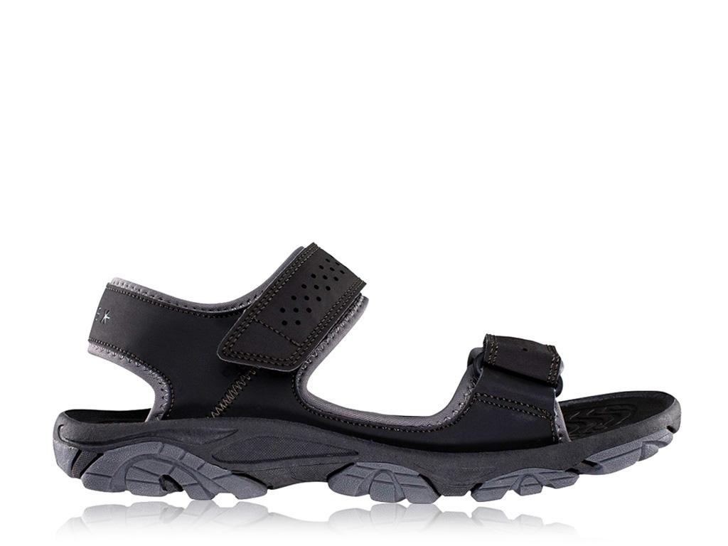 footwear_caroucel06.jpg