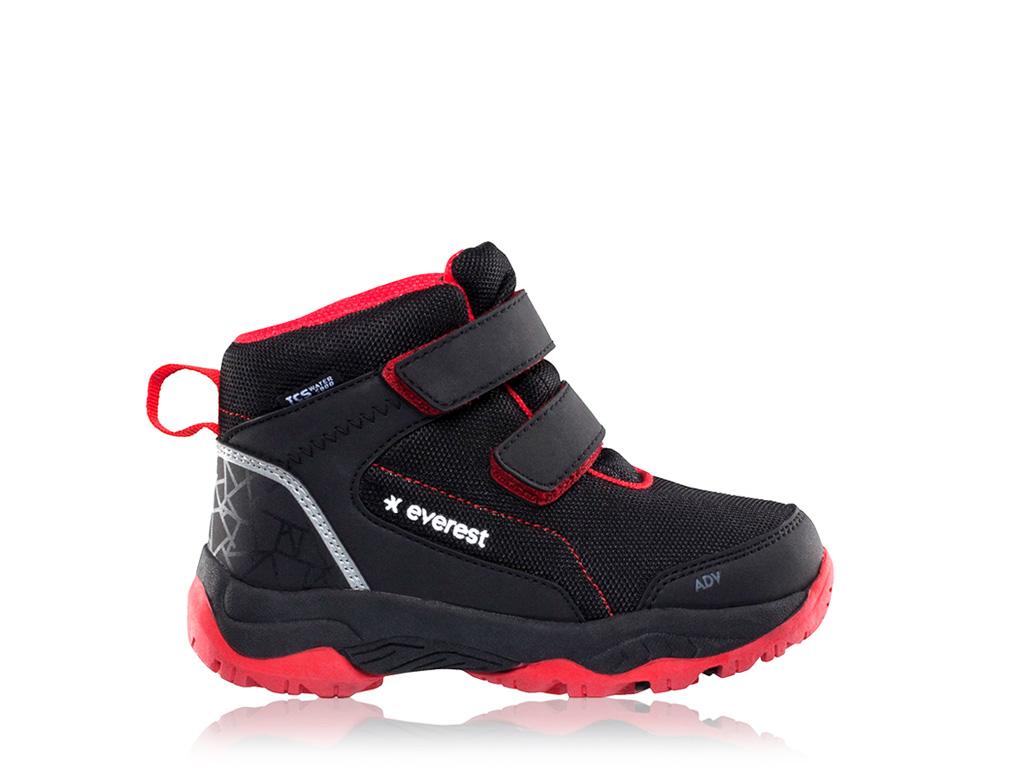 footwear_caroucel05.jpg