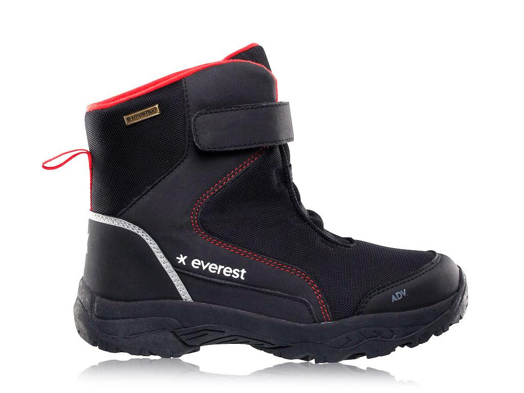 footwear_caroucel.jpg