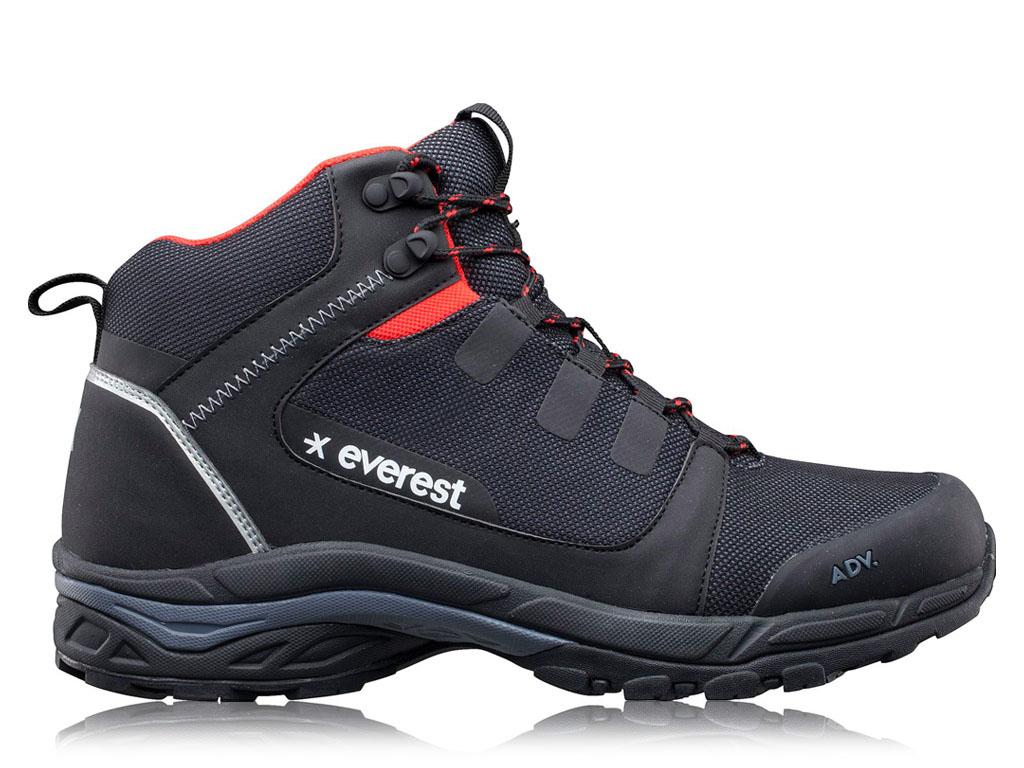 footwear_caroucel02.jpg