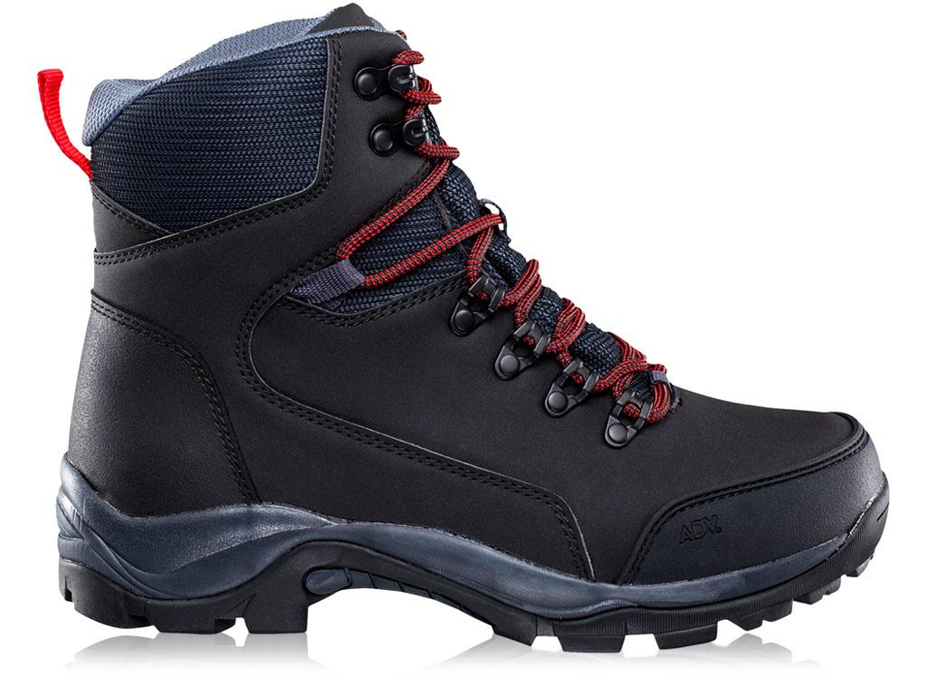 footwear_caroucel01.jpg