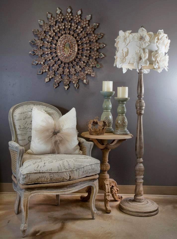 TaDah-Chair-Lamp.jpg
