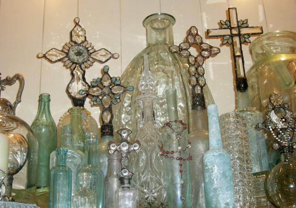 TaDah-Glass-Accessories.jpg