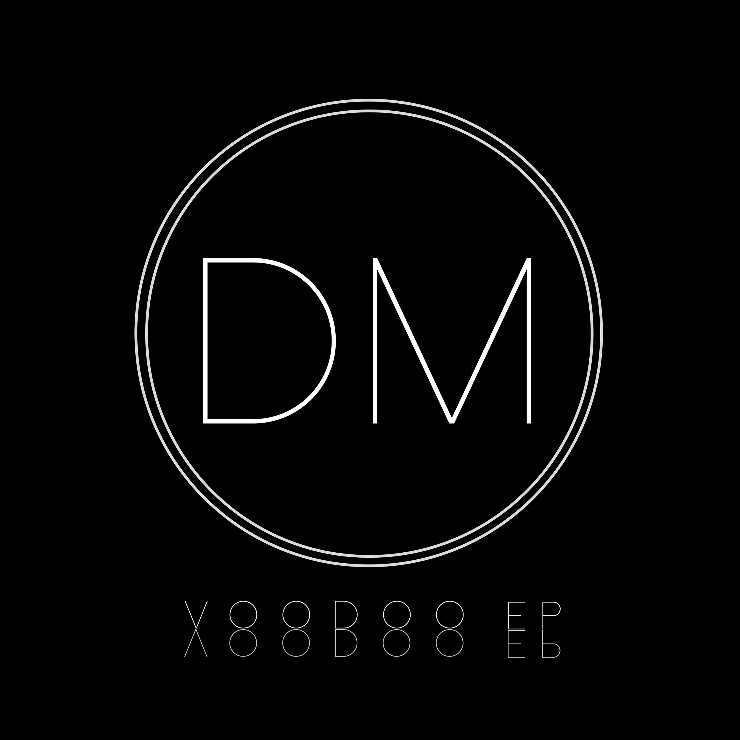 DM_EP_COVER.jpg