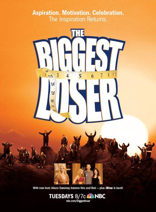 biggest_loser.jpg