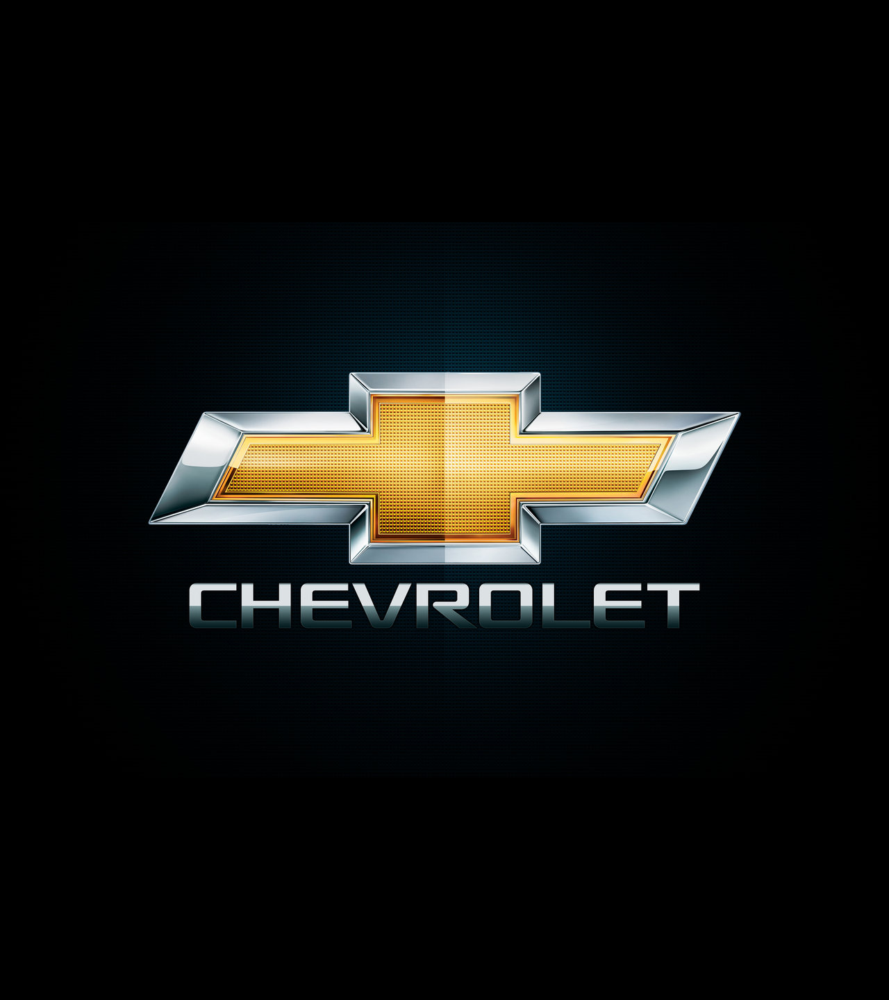 chevy.png