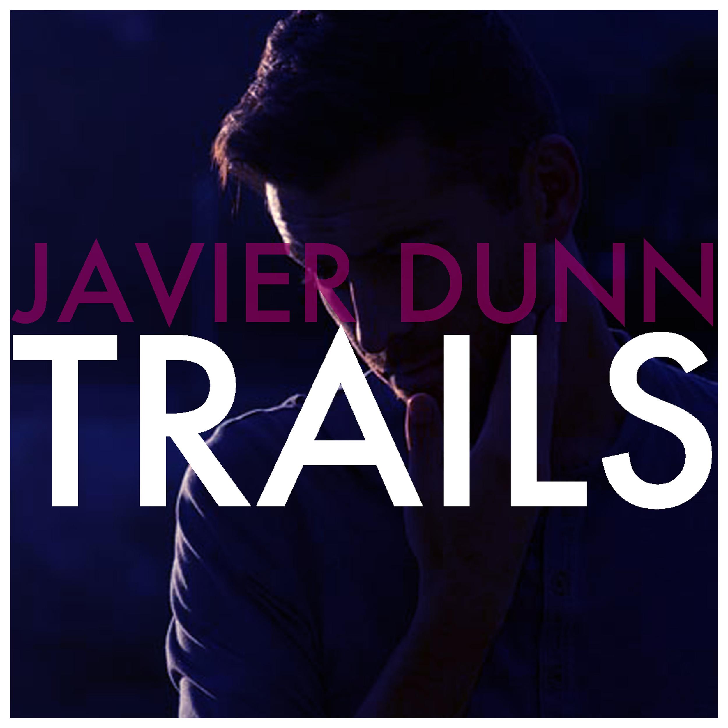 javi_trails_highrez.jpg