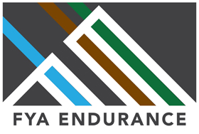 Fuego y Aqua Events is an extreme endurance running event producer with a philanthropic purpose.