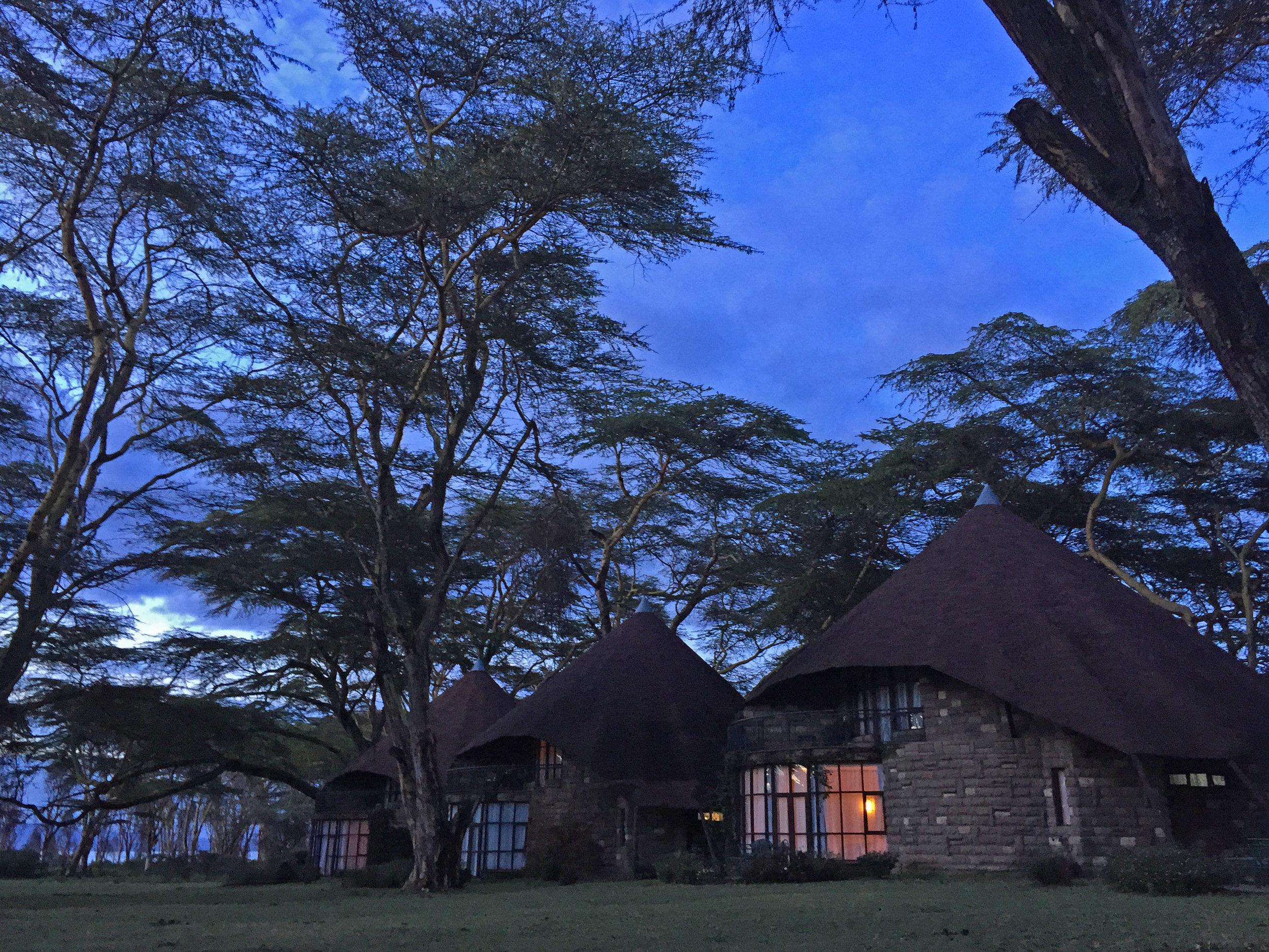 2 huts.jpg