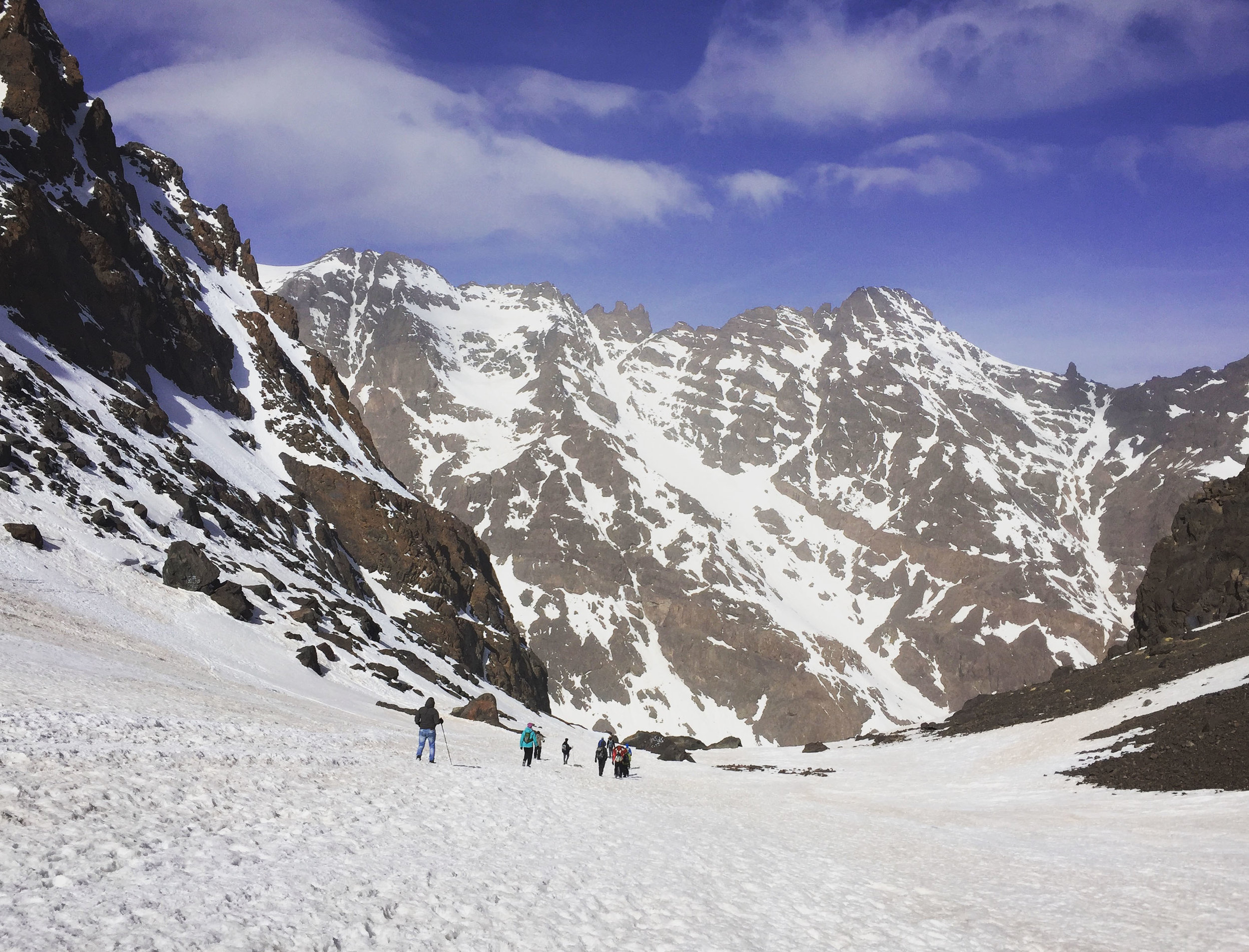 Toubkal Descent2.jpg