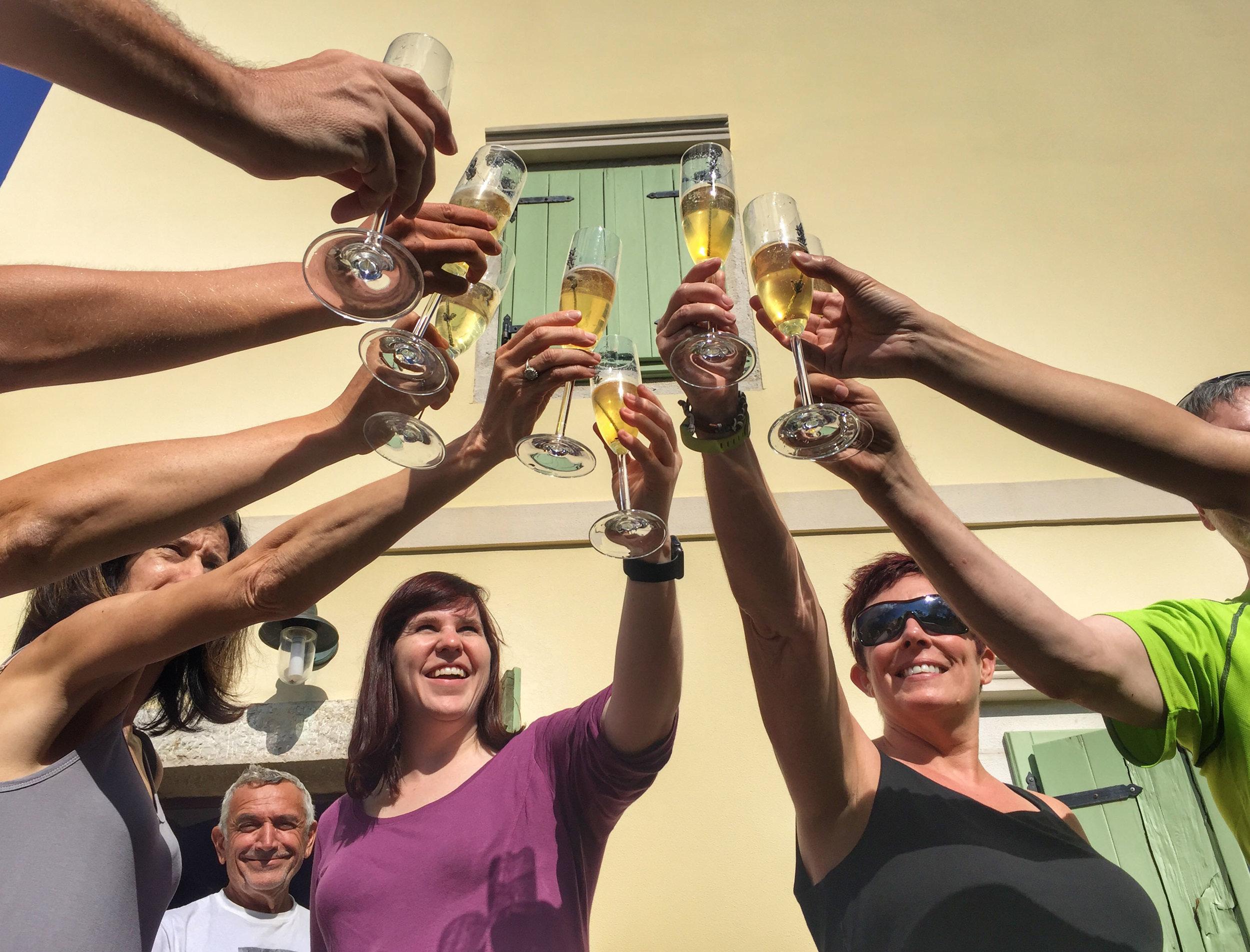Cres cheers.jpg