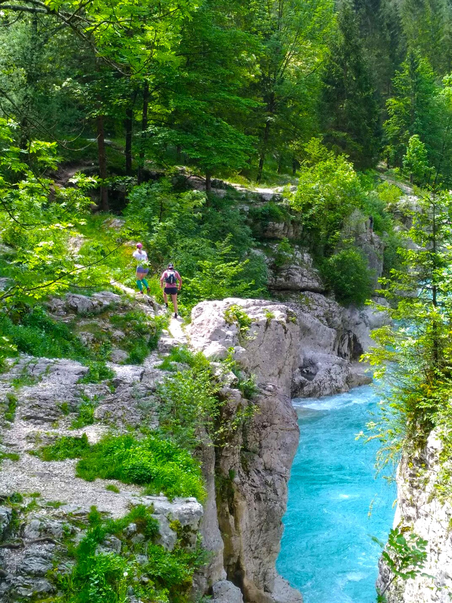 climb above river.jpg