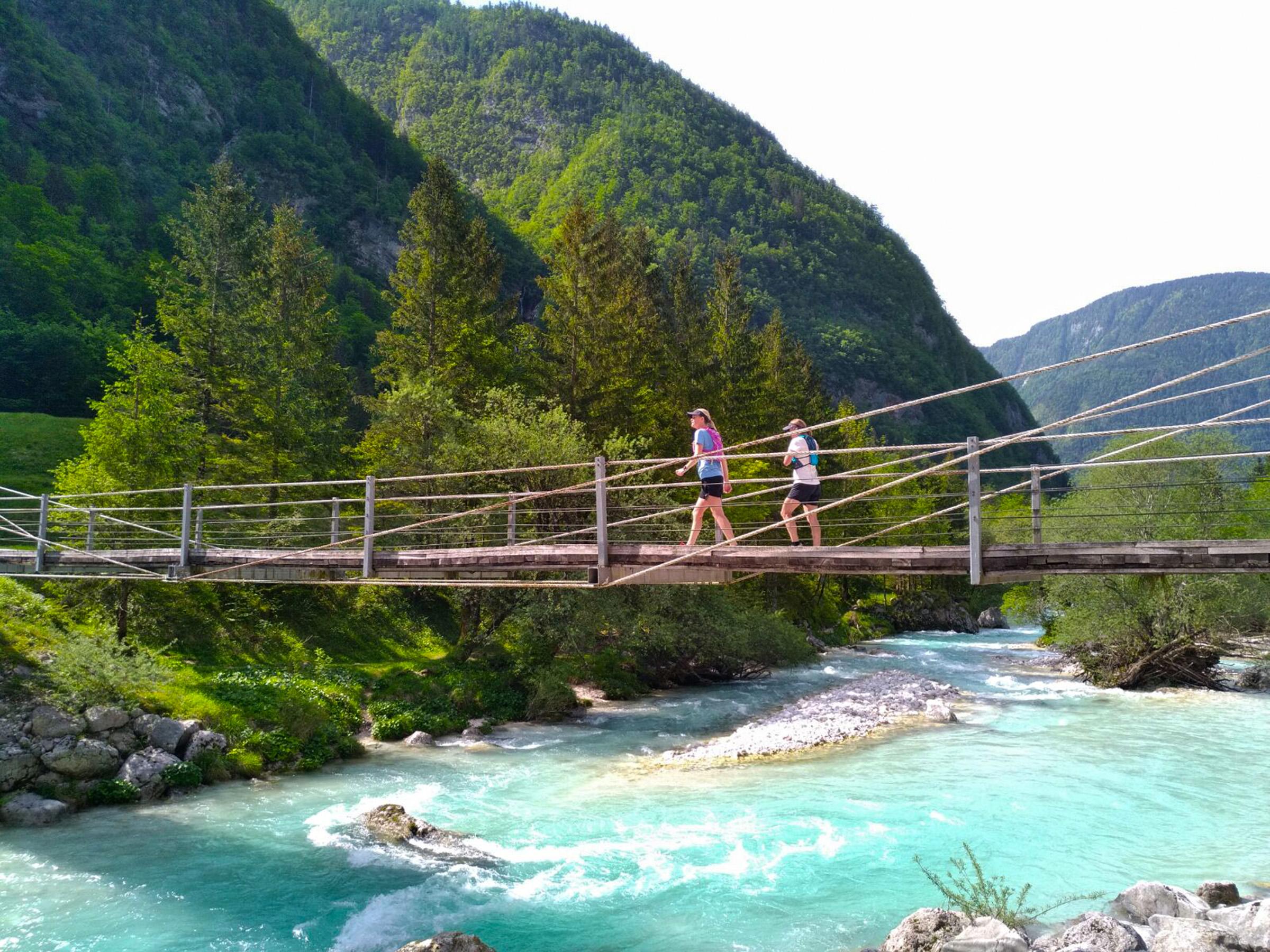 river run2.jpg