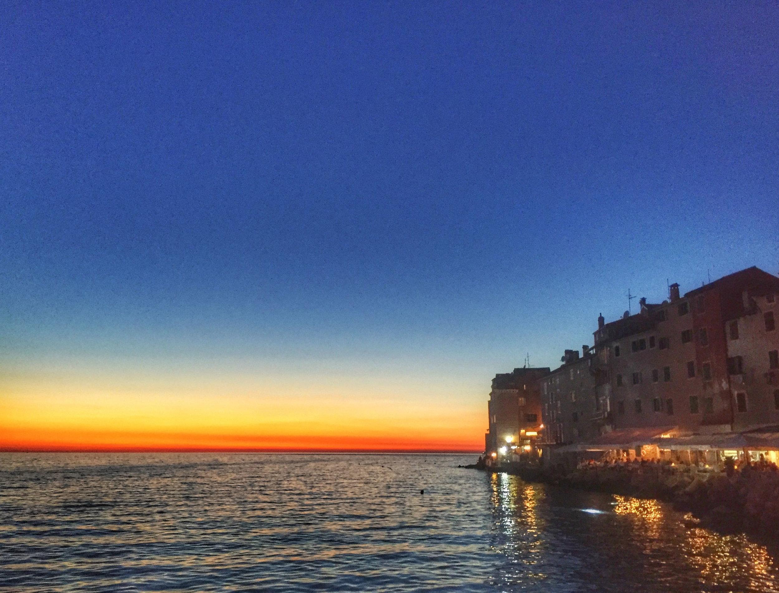 Rovinj sunset2.jpg