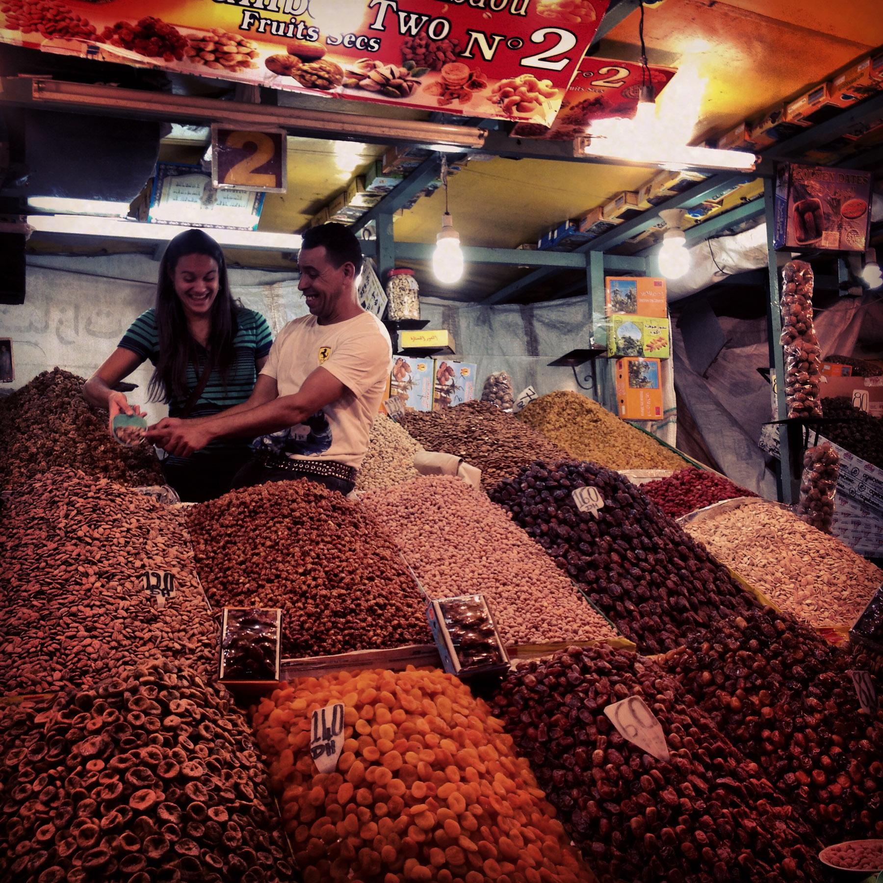 Marrakech_vendor.jpg
