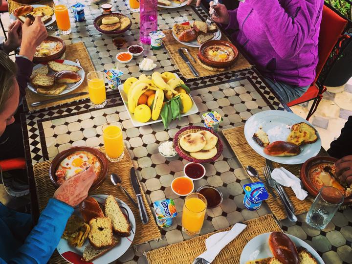 1 breakfast.jpg