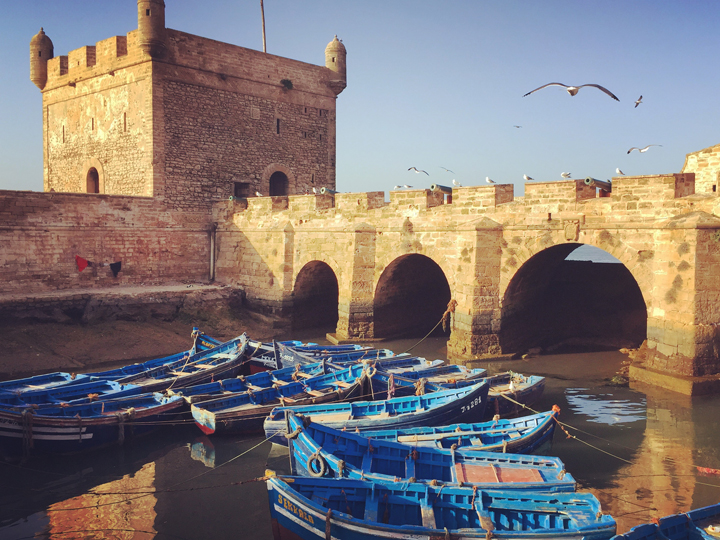 9 blue boats (1).jpg