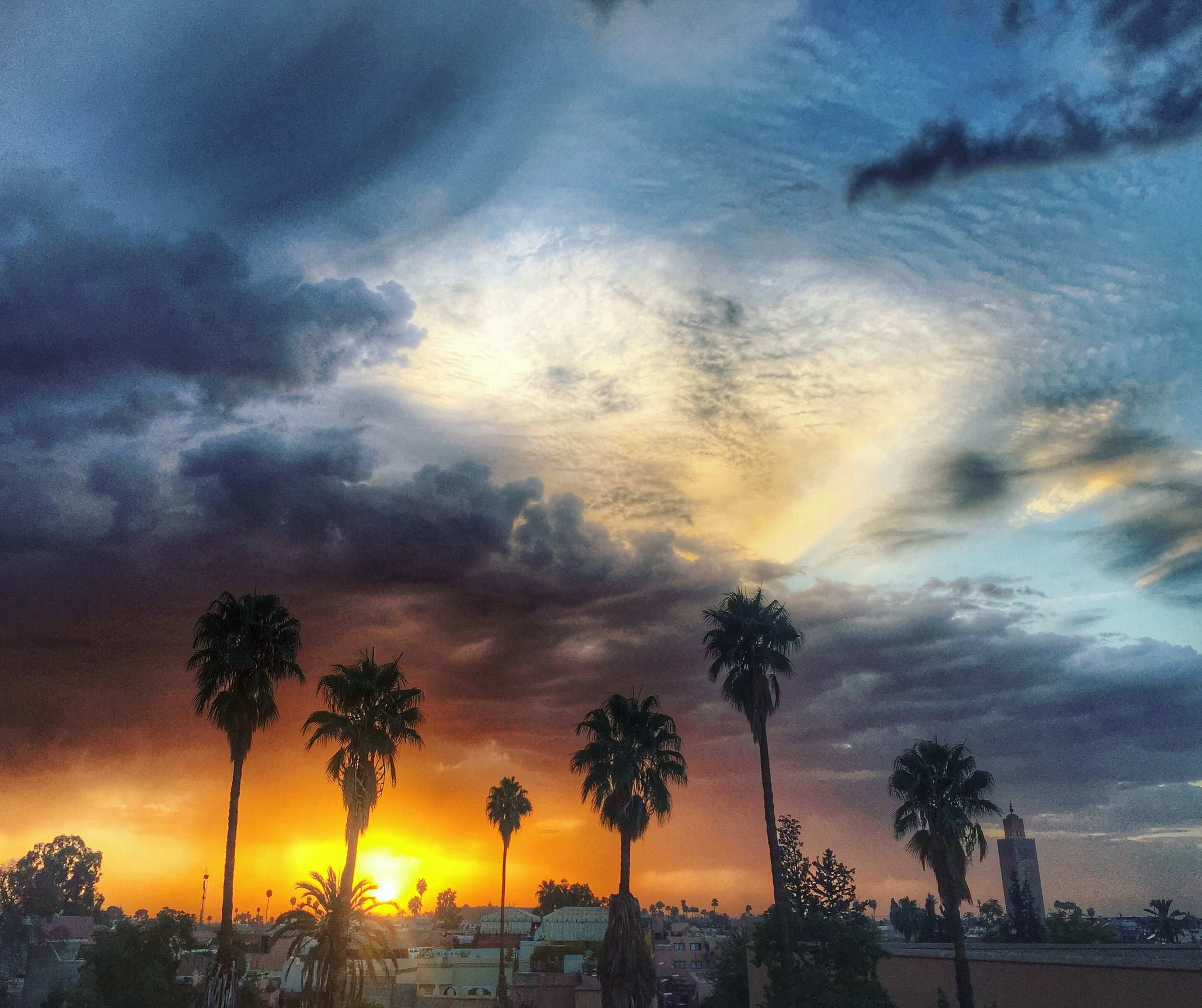 Marrakech sunset.jpg