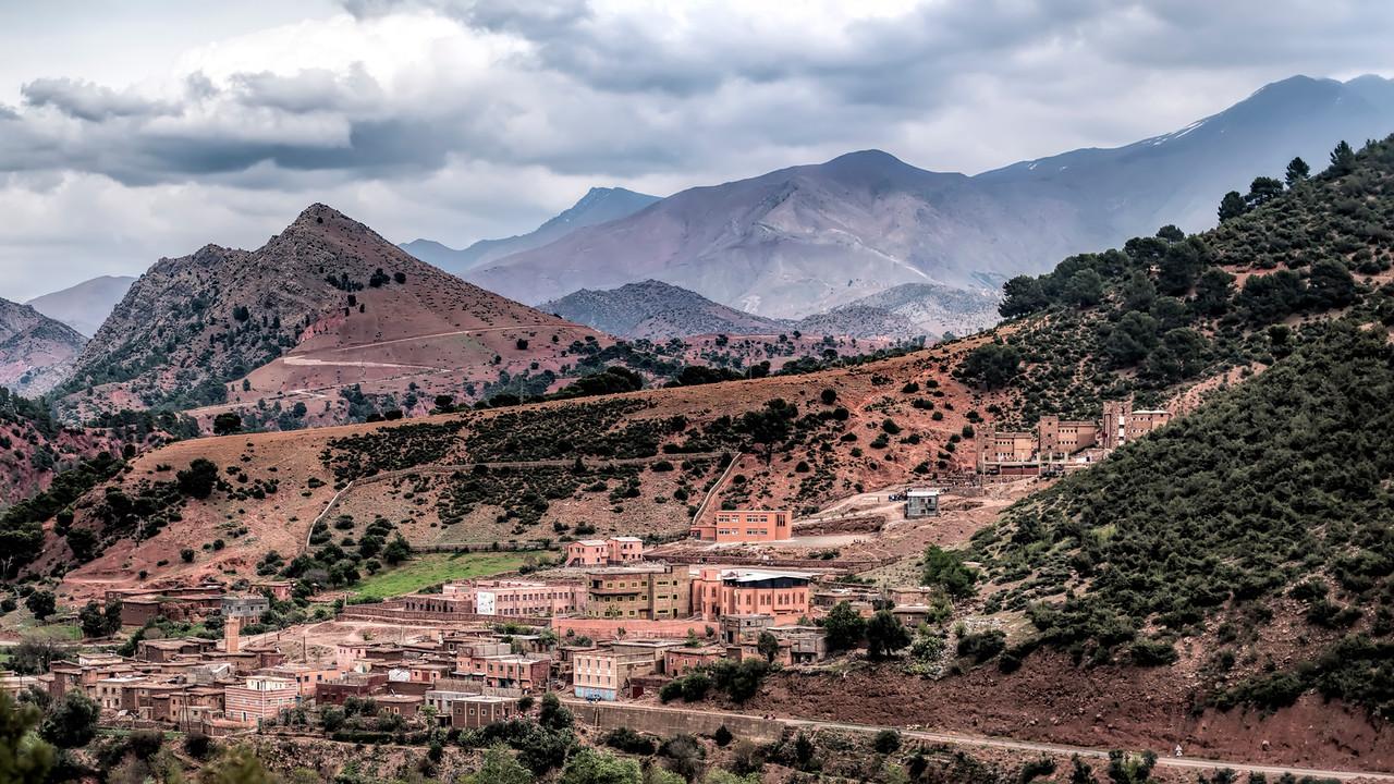 High Atlas village.jpg