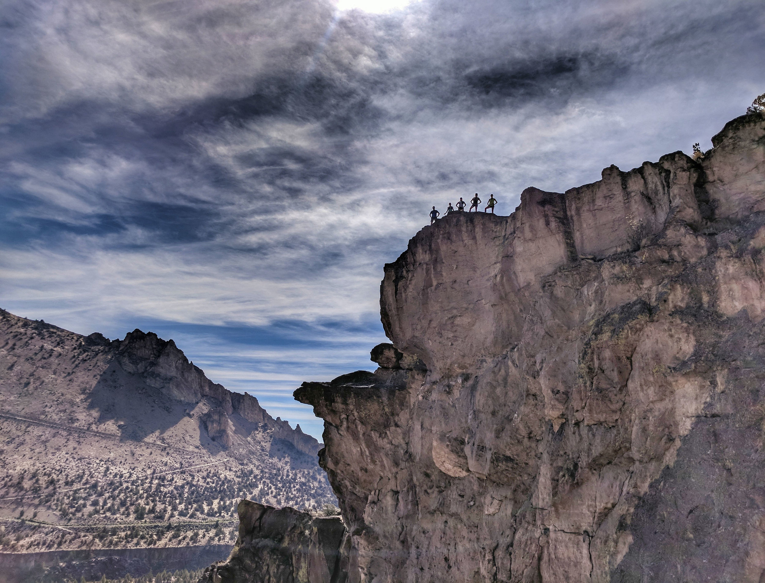 smith rock stand on top.jpg