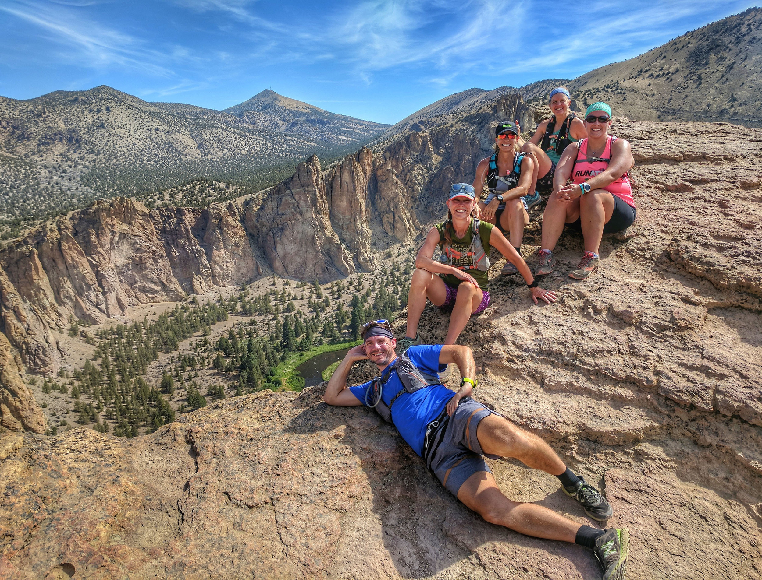 smith rock group top.jpg