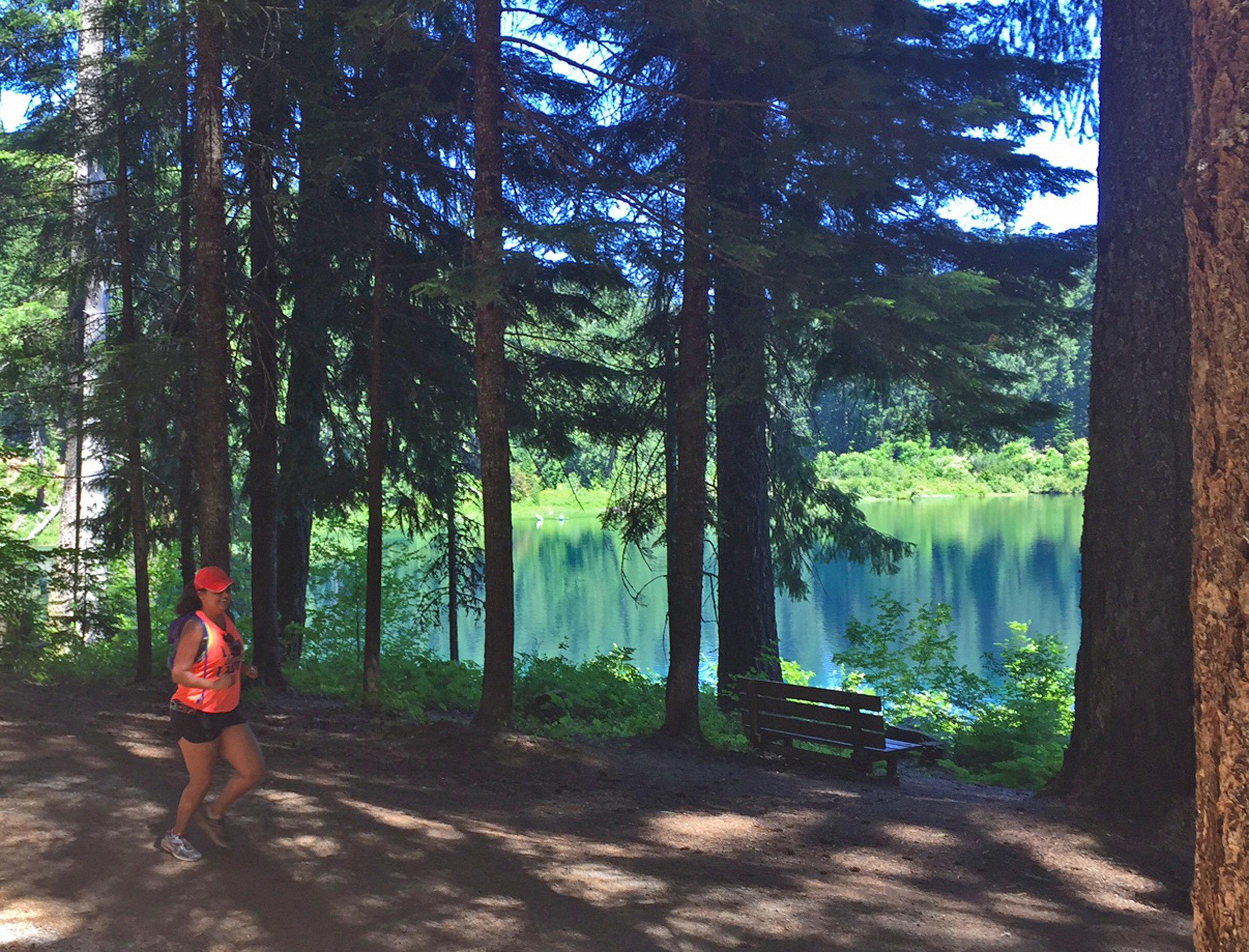 Alisha Clear Lake.jpg