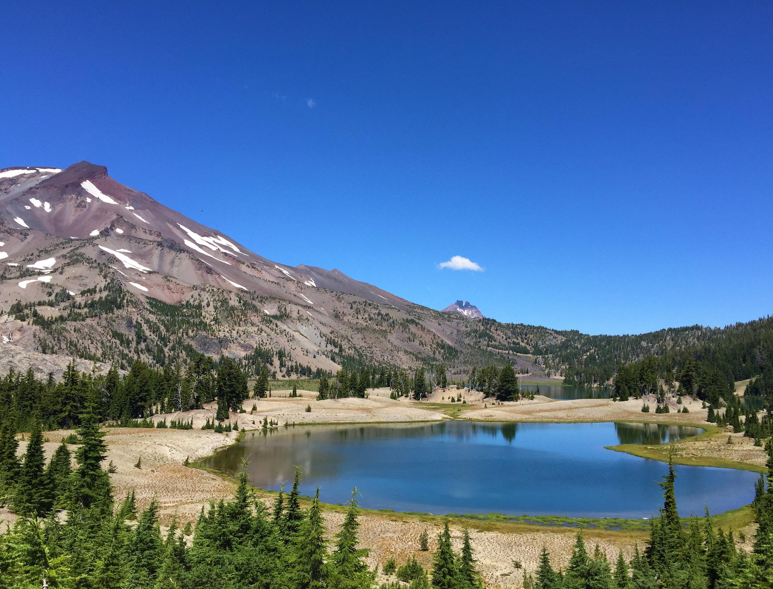 2_green lakes.jpg