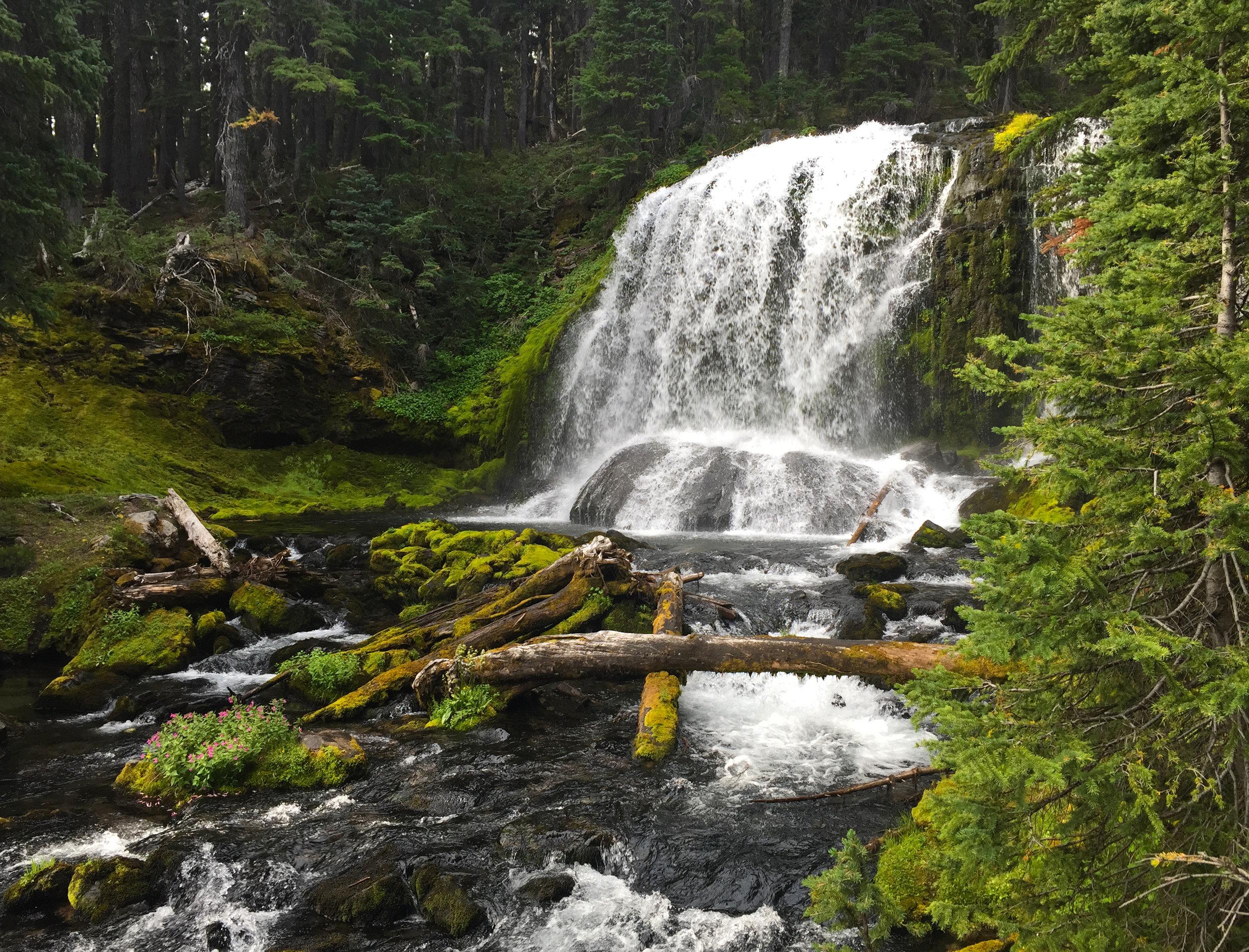 2_waterfall.jpg