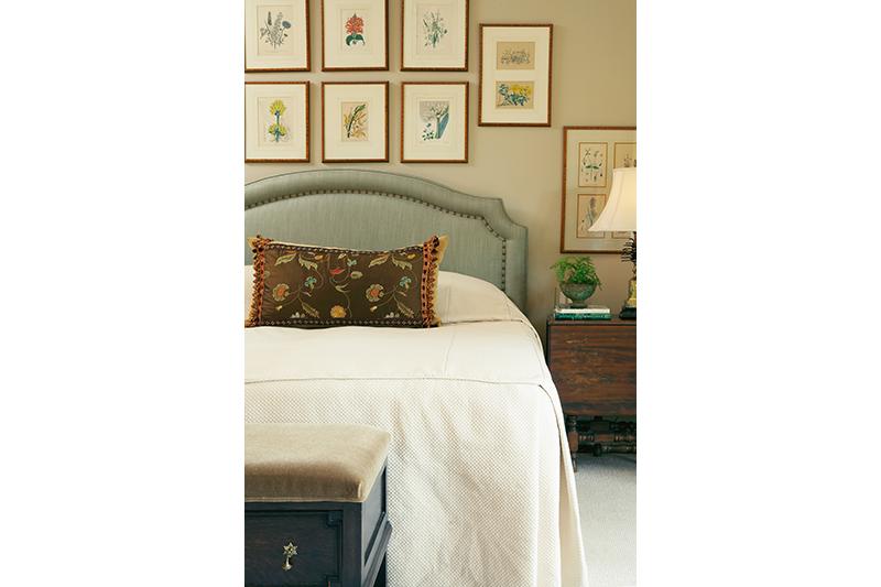 Davenport-bed_001.jpg