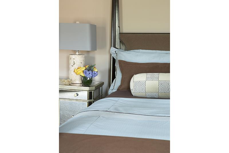 Davenport-bed_005.jpg