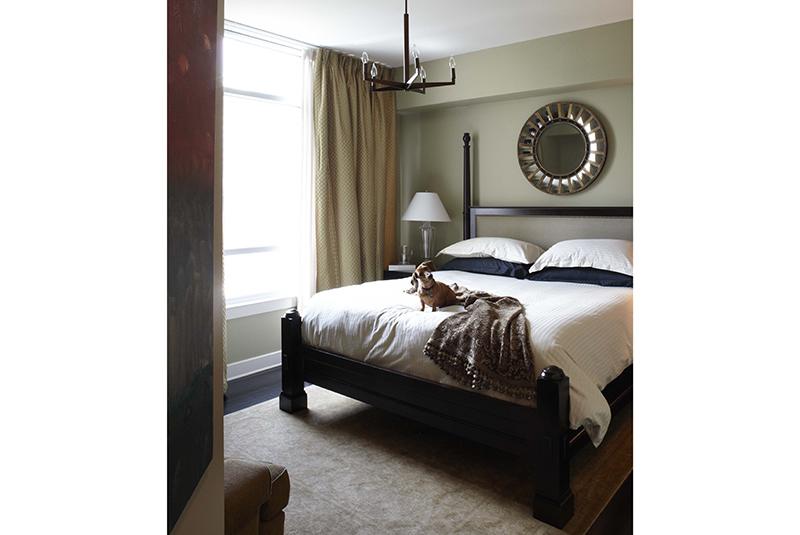 Davenport-bed_007.jpg