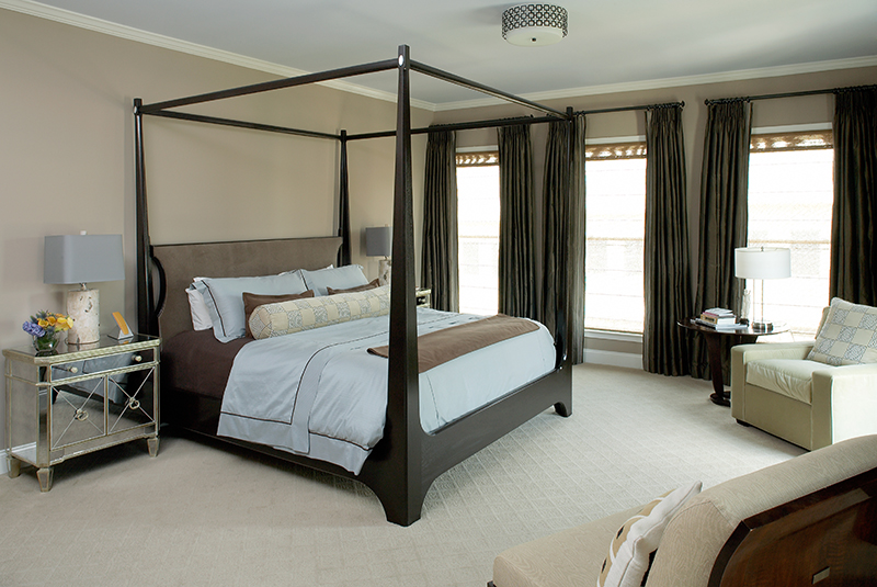 Davenport-bed_006.jpg