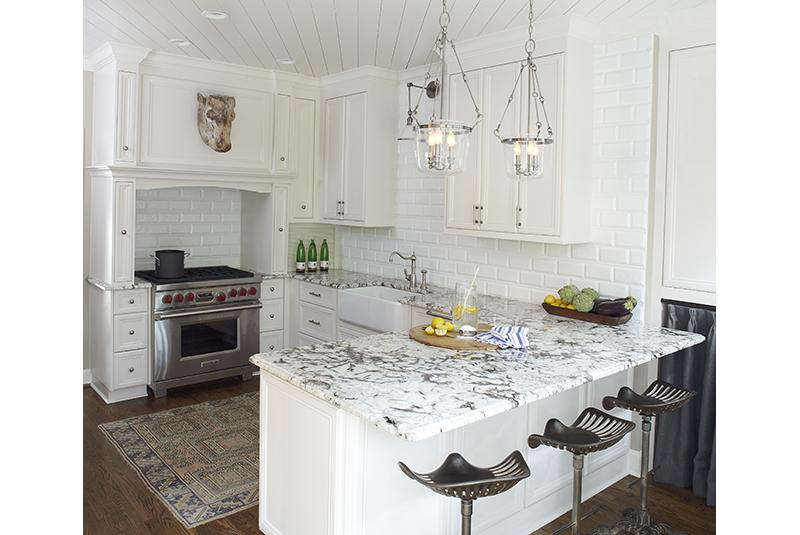 Davenport-kitchen_001.jpg