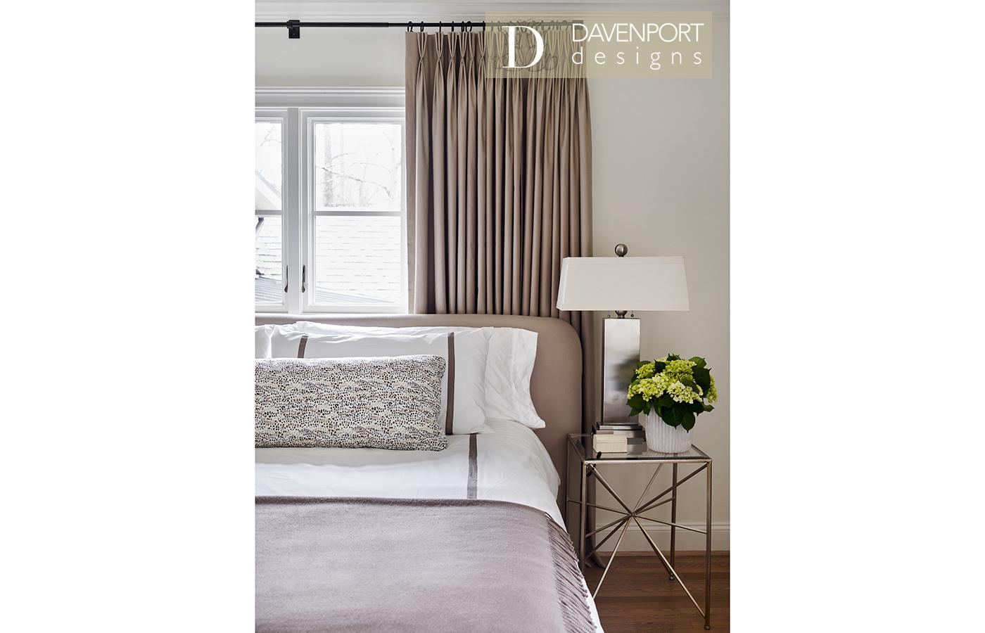 bedroom_1_170221_113_web.jpg