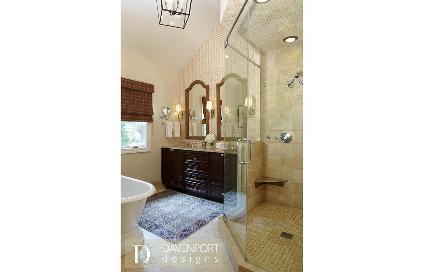 Davenport2012_Bathroom.jpg