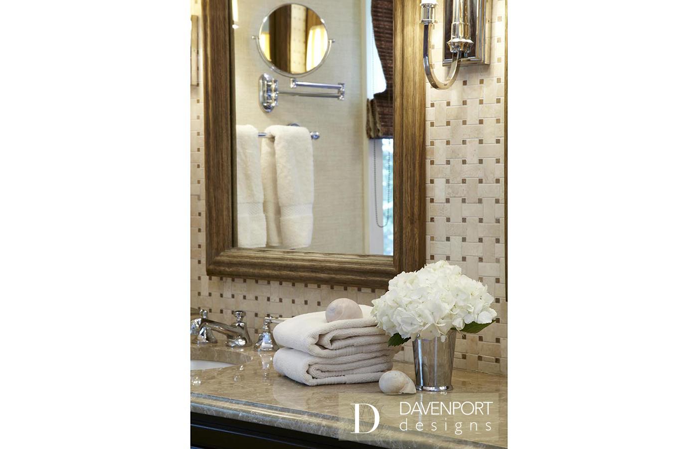 Davenport2012_Bathroom2.jpg