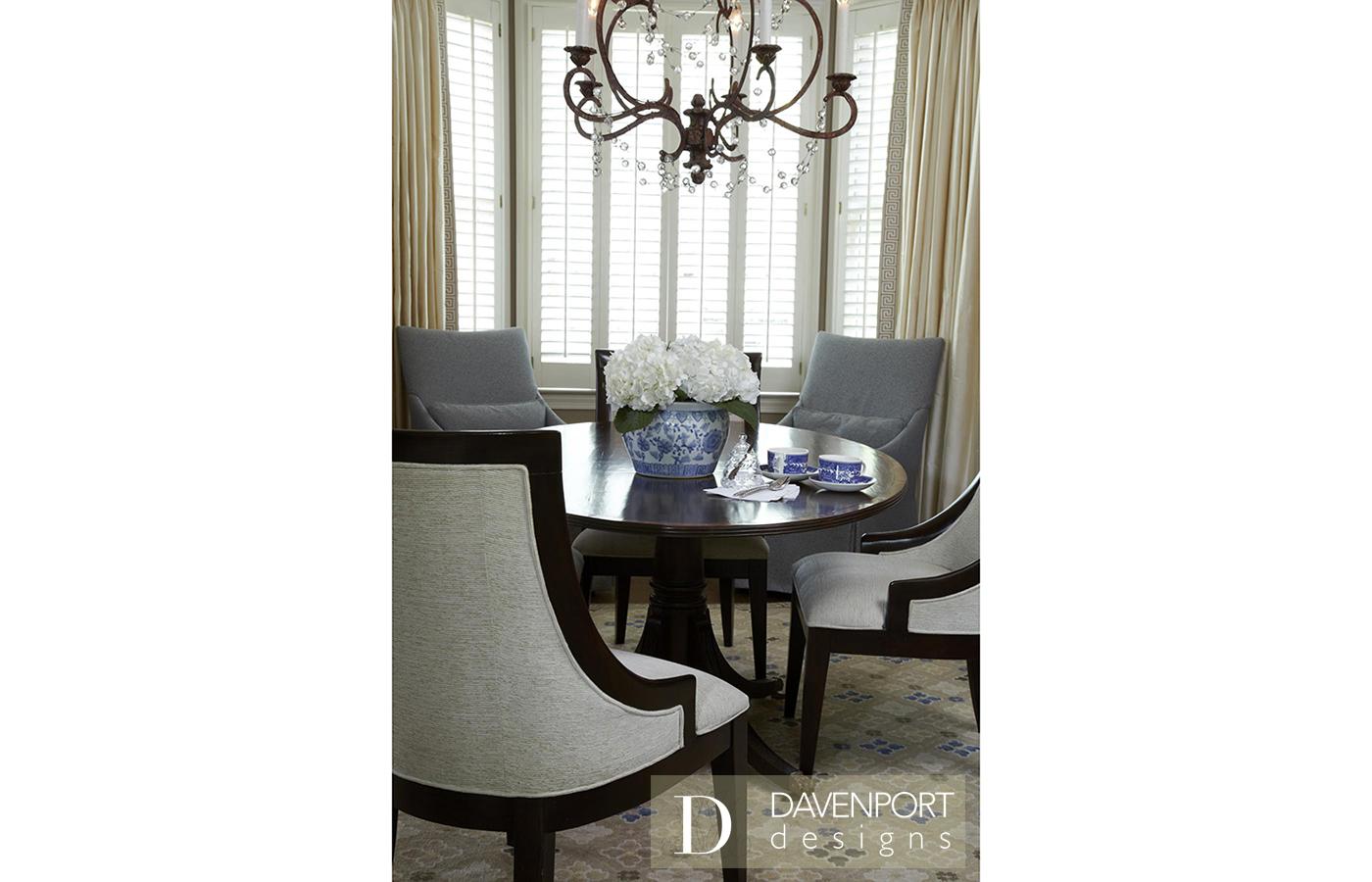 Davenport2012_Diningroom2.jpg