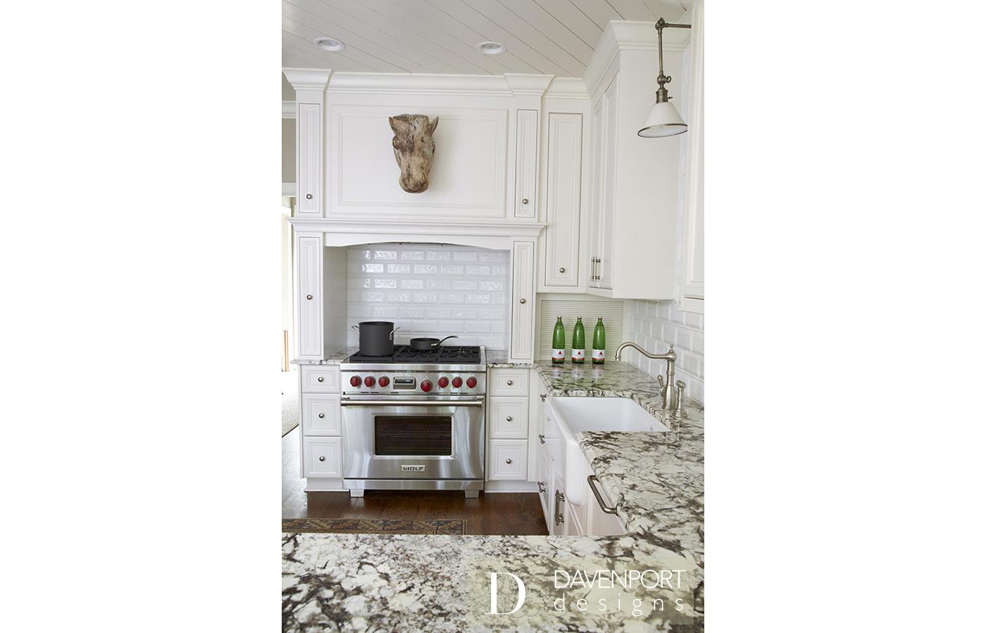 Davenport2012_Kitchen2.jpg