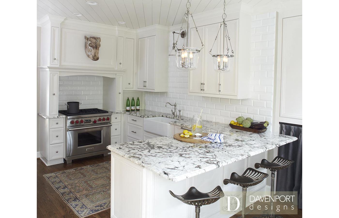 Davenport2012_Kitchen.jpg