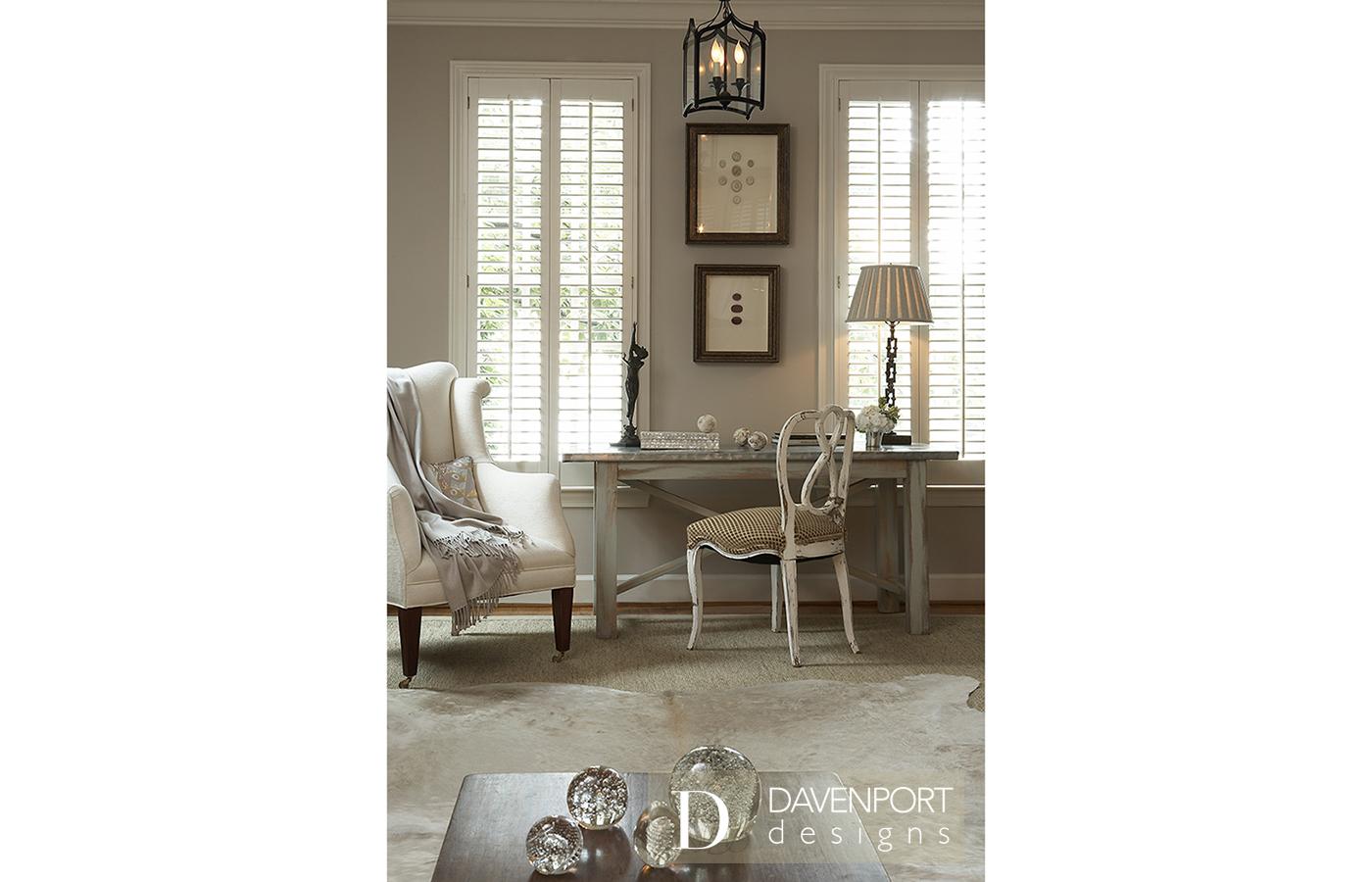 Davenport-030-2.jpg
