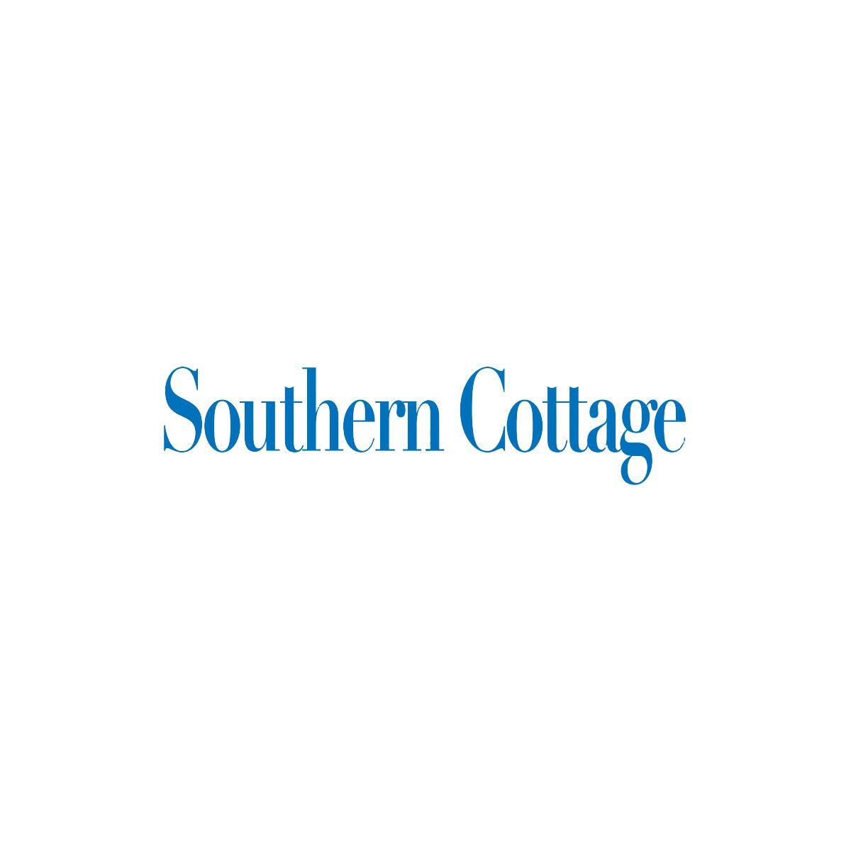 southerncottage.jpg