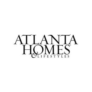 atlanta home magazine davenport interior design.jpg